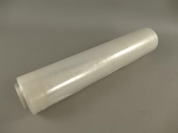 *NT Palettenfolie transparent 500x0,02mm 300m